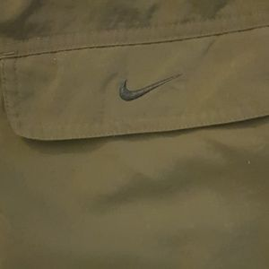Nike Swim - Mens Nike Lined Shorts (swimming shorts)